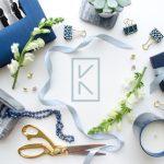 KatieSaeger_blogsize_2